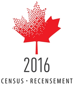 2016_Census_logo