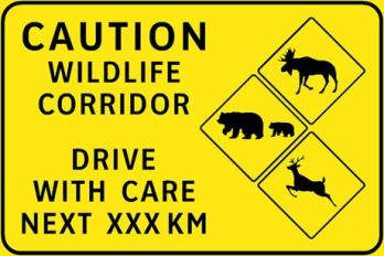 wildlifesign